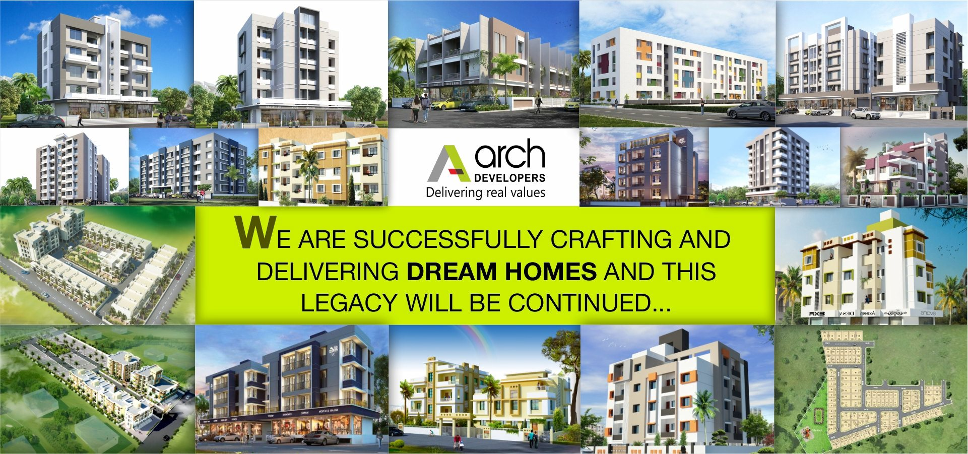 arch-developers-leading-group-in-aurangabad