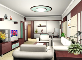 home-decor-arch-developers-leading-company-in-aurangabad