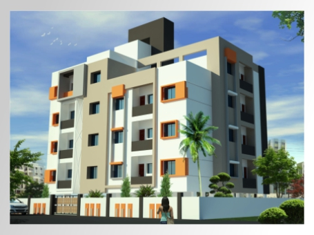 Arch Developers Arch Omkara Image