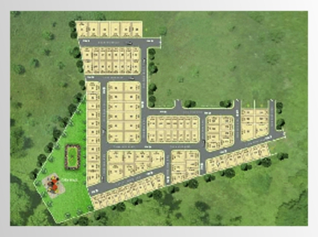 Arch Developers Shakti Nagar Image